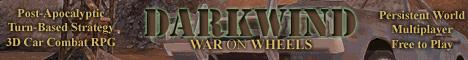http://www.dark-wind.com/images/banner-rpg.net-468x60.jpg