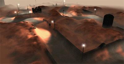 http://www.dark-wind.com/images/buildings/building29.jpg