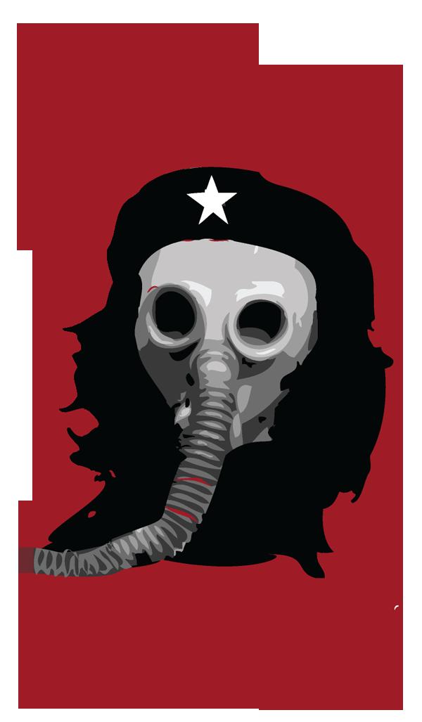 Evan Reds Poster